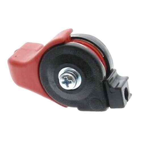 Shindaiwa C453000340 - Throttle Lever Assy