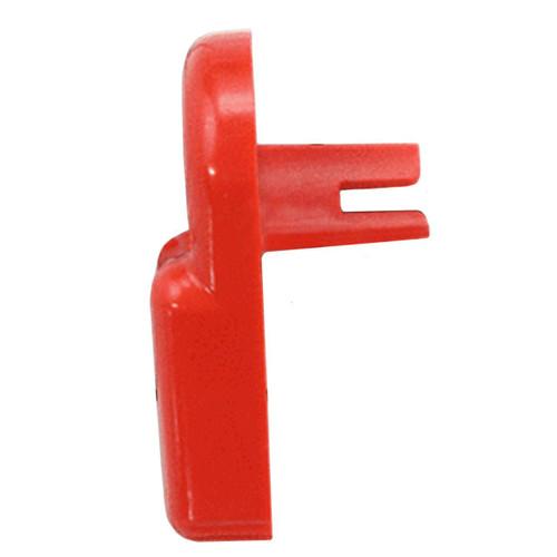 Shindaiwa C453000320 - Lever Lock (Original OEM part) - ID-04104