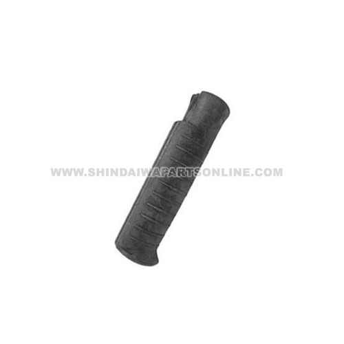 Shindaiwa C412000390 - Grip - Image 2