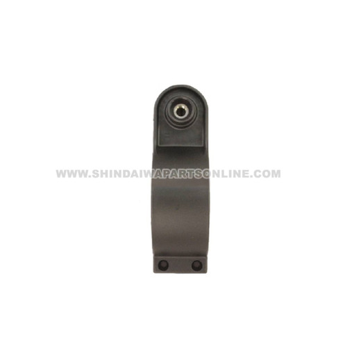 Shindaiwa C405000380 - Band Right - Image 2