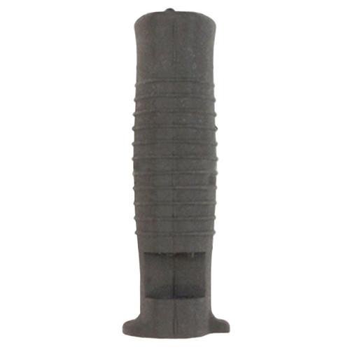 Shindaiwa C403000340 - Grip
