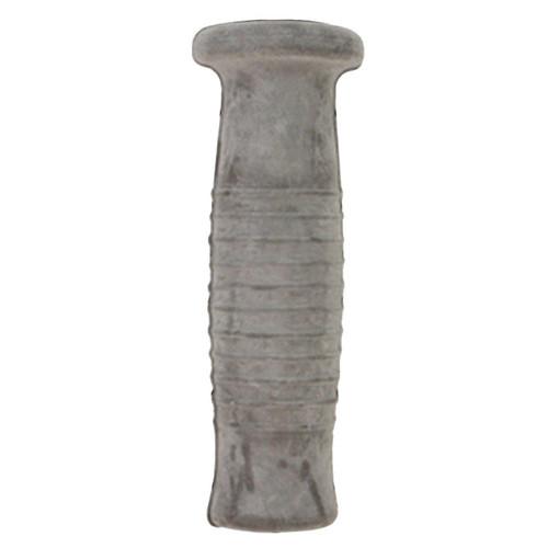 Shindaiwa C403000210 - Grip