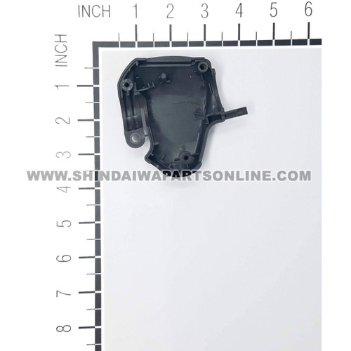 Shindaiwa C401000240 - Body Right - Image 2