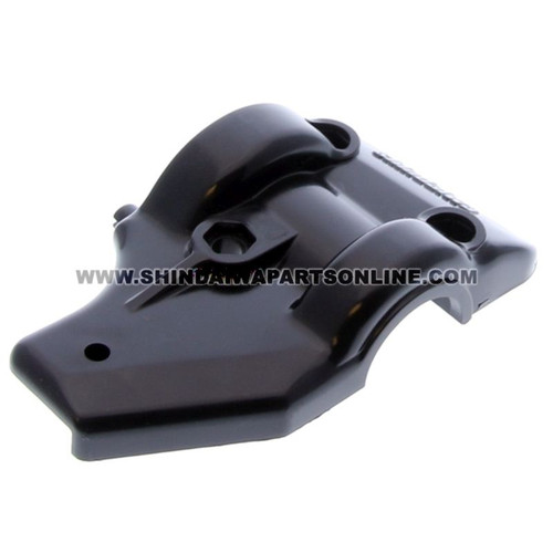 SHINDAIWA Bracket Right C401000080 - Image 1