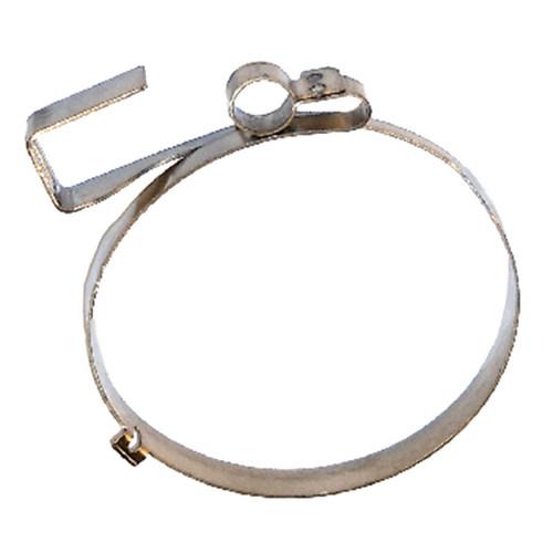 Shindaiwa C328000230 - Brake Band