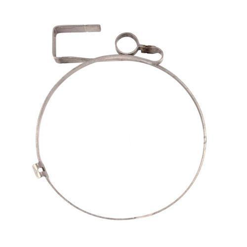 SHINDAIWA C328000130 - BRAKE BAND