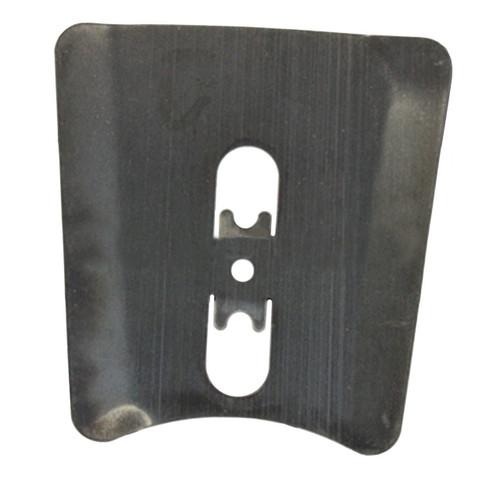 Shindaiwa C305000160 - Guide Plate B