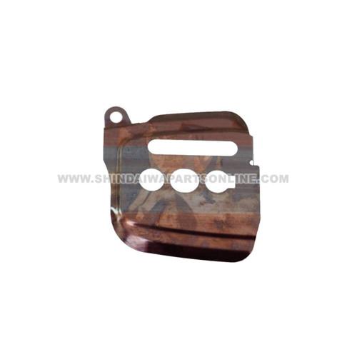 Shindaiwa C305000031 - Plate Guide Outer - Image 1