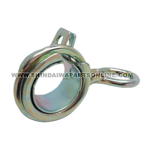 Shindaiwa C063000010 - Swivel Hanger