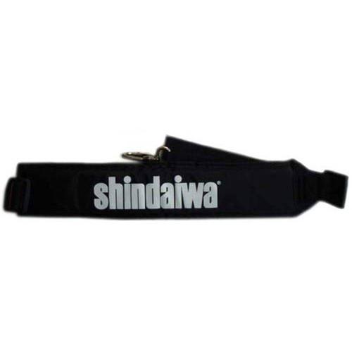 Shindaiwa C061000280 - Strap Assy - Image 1