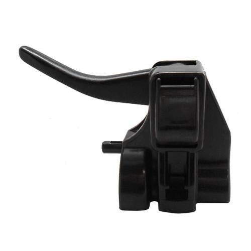 Shindaiwa C044001340 - Control Throttle