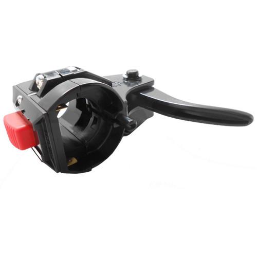 Shindaiwa C044000640 - Throttle Lever Assy