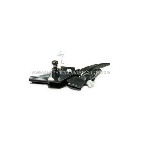 Shindaiwa C044000620 - Throttle Lever