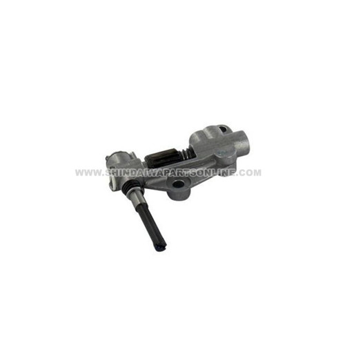 Shindaiwa C022000130 - Pump Assy Oil - Image 2