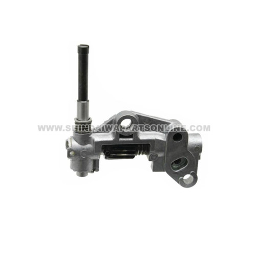 Shindaiwa C022000130 - Pump Assy Oil - Image 1