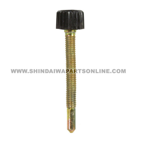 Shindaiwa A613000070 - Screw Adjust