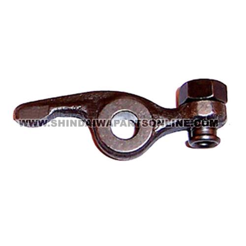 Shindaiwa A610000050 - Rocker Arm Assy (Original OEM part) - ID-04423