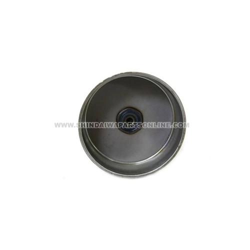 Shindaiwa A556000810 - Clutch Drum 58mm C270 img2