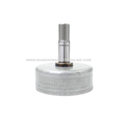 Shindaiwa A556000810 - Clutch Drum 58mm C270
