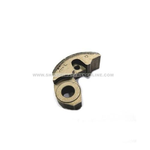 Shindaiwa A553000060 - Shoe Clutch img2