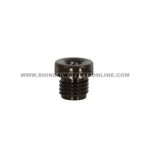 SHINDAIWA Guide A510000120 - Image 1