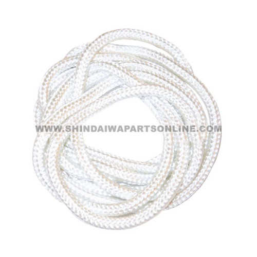 SHINDAIWA Rope A509000090 - Image 1