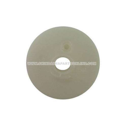 Shindaiwa A506000250 - Reel img2
