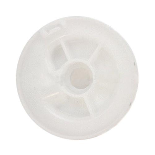 Shindaiwa A506000140 - Reel (Original OEM part) - ID-04599
