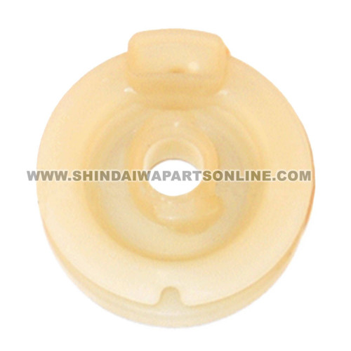Shindaiwa A506000130 - Reel (Original OEM part) - ID-04600