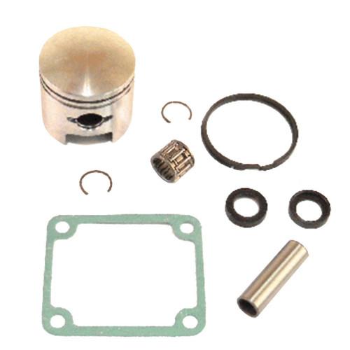 Shindaiwa P021031631 - Piston Kit