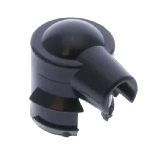 Shindaiwa A429000110 - Cover Cap