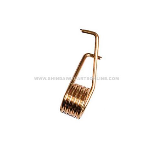Shindaiwa A426000050 - Spring Spark Plug img2