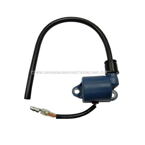 Shindaiwa A411001080 - Ignition Coil