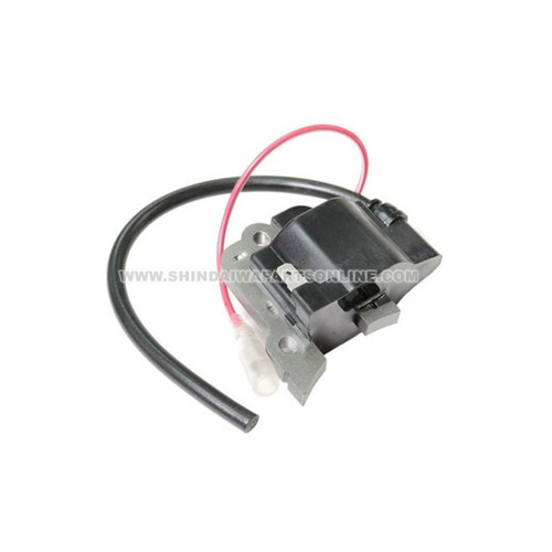 Shindaiwa A411000861 - Coil Ignition