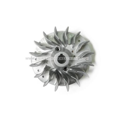 Shindaiwa A409000630 - Flywheel Magnetic img2