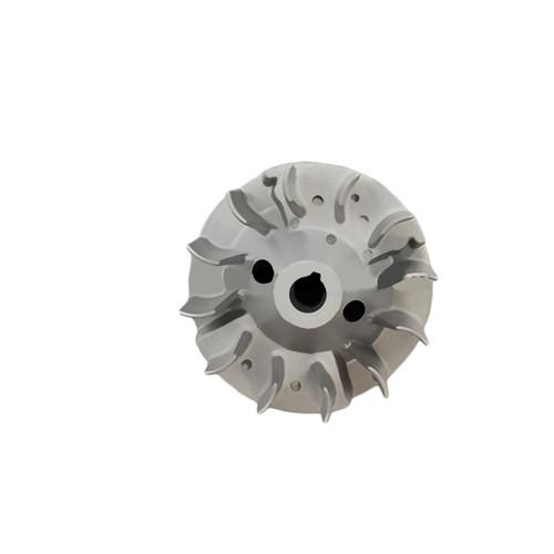 SHINDAIWA Flywheel A409000570 - Image 1