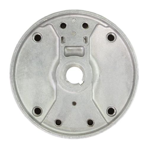 Shindaiwa A409000450 - Rotor