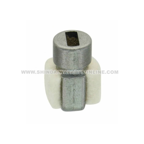 Shindaiwa A368000020 - Fuel Filter Assy For B45 C45 - Image 1