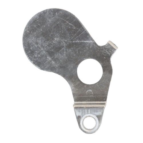 Shindaiwa A243000230 - Choke Plate