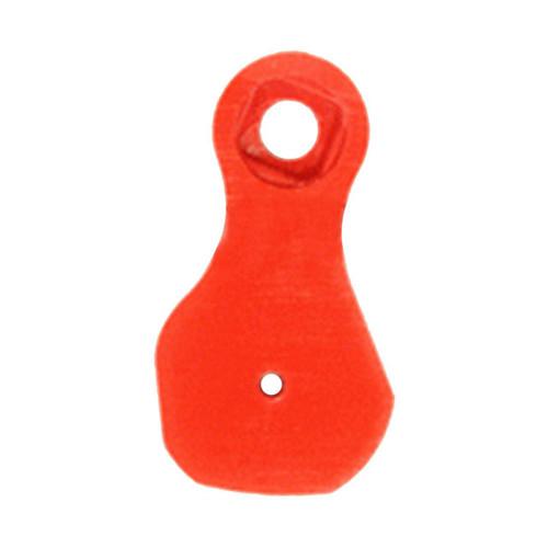 Shindaiwa A243000170 - Choke Plate