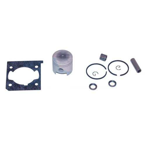 SHINDAIWA Piston Kit P021035672 - Image 1