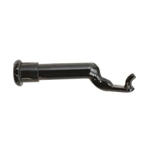 Shindaiwa A240000060 - Choke Rod