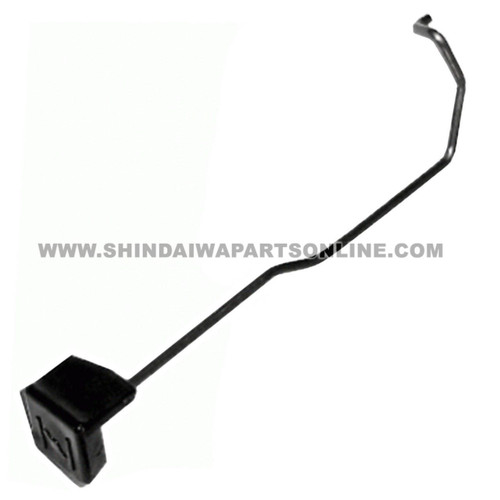 Shindaiwa A240000040 - Choke Rod