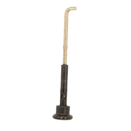 Shindaiwa A240000020 - Choke Rod