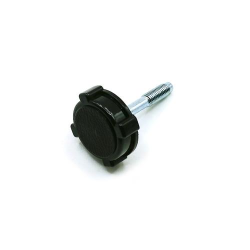 SHINDAIWA Knob Cleaner Cover A235000310 - Image 1