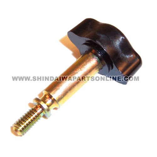 Shindaiwa A235000220 - Knob Cleaner Cover