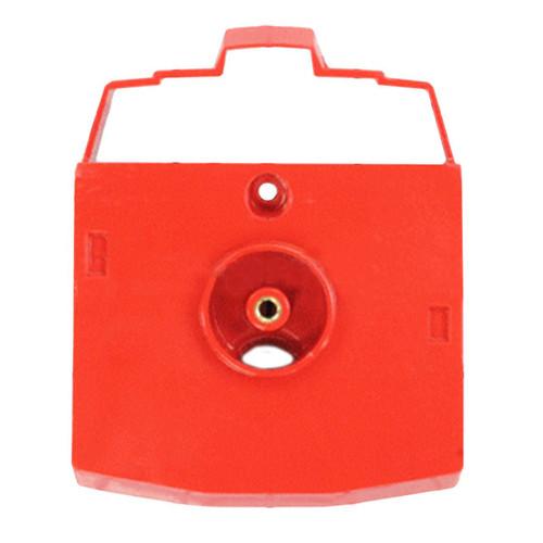 Shindaiwa A232001180 - Cleaner Base
