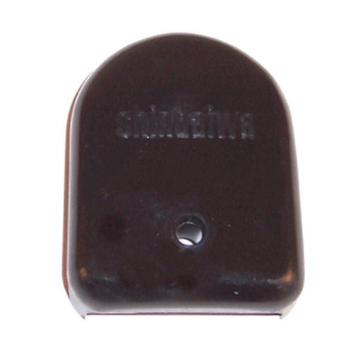 Shindaiwa A232000830 - Cover Cleaner