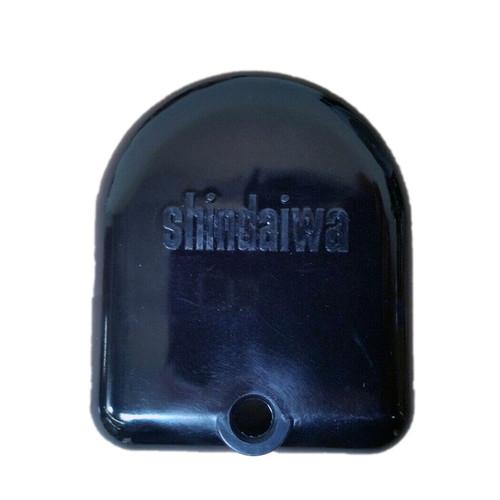 SHINDAIWA Cover Cleaner A232000780 - Image 1