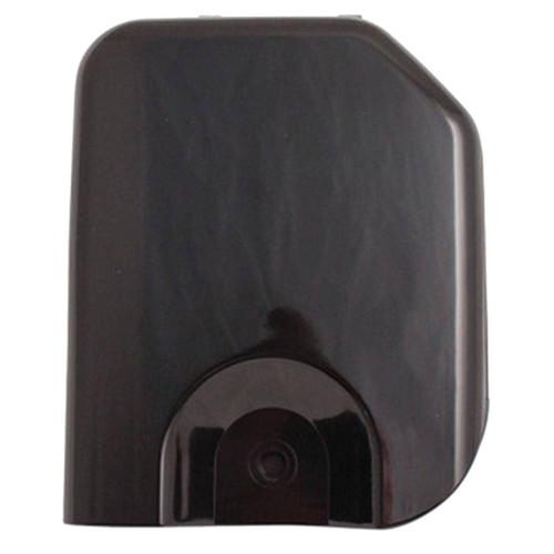 Shindaiwa A232000600 - Cleaner Cover Black